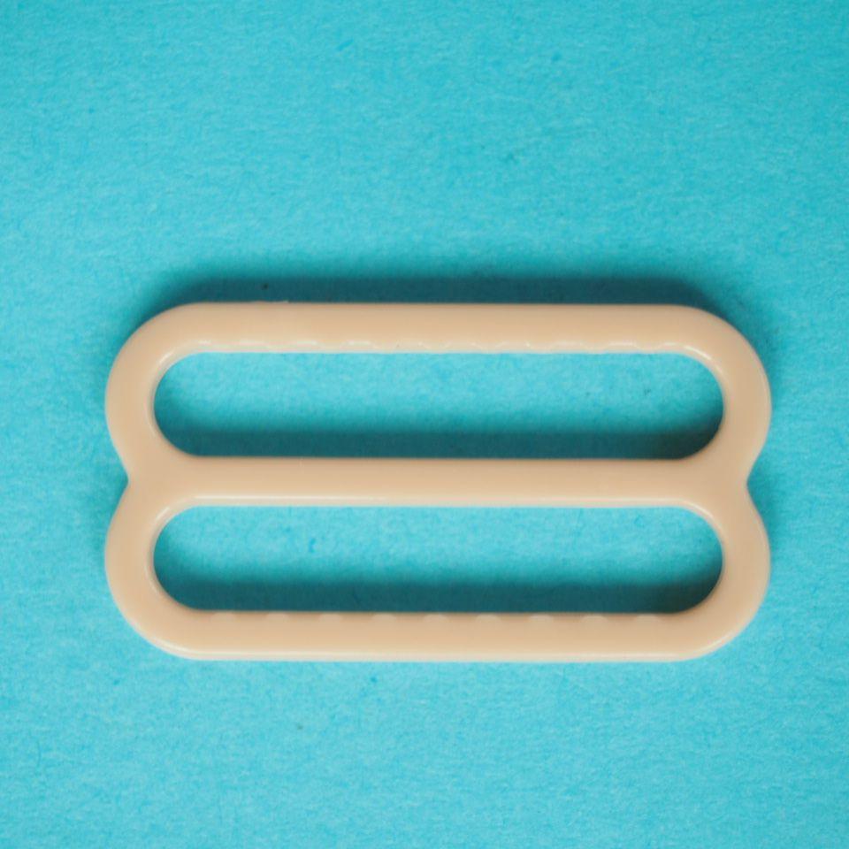 zkracovače prádlové 24 mm, další barvy