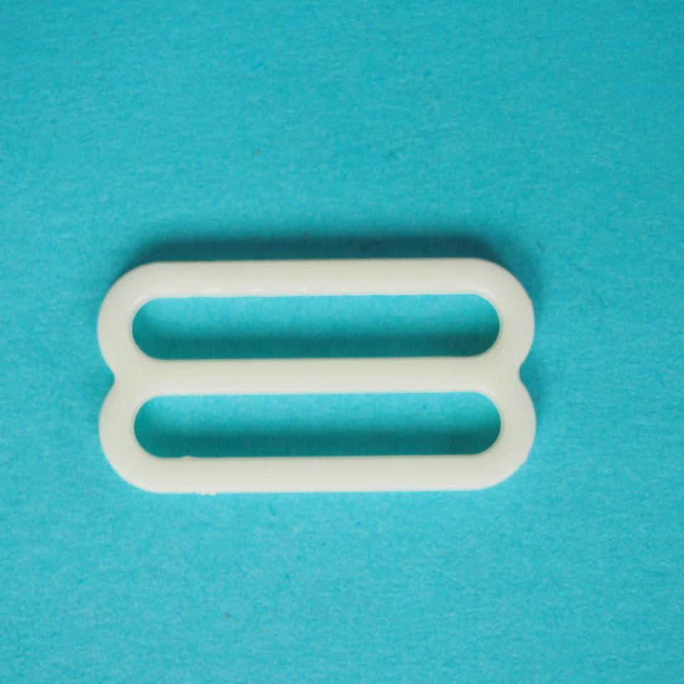 zkracovače prádlové 19 mm, další barvy