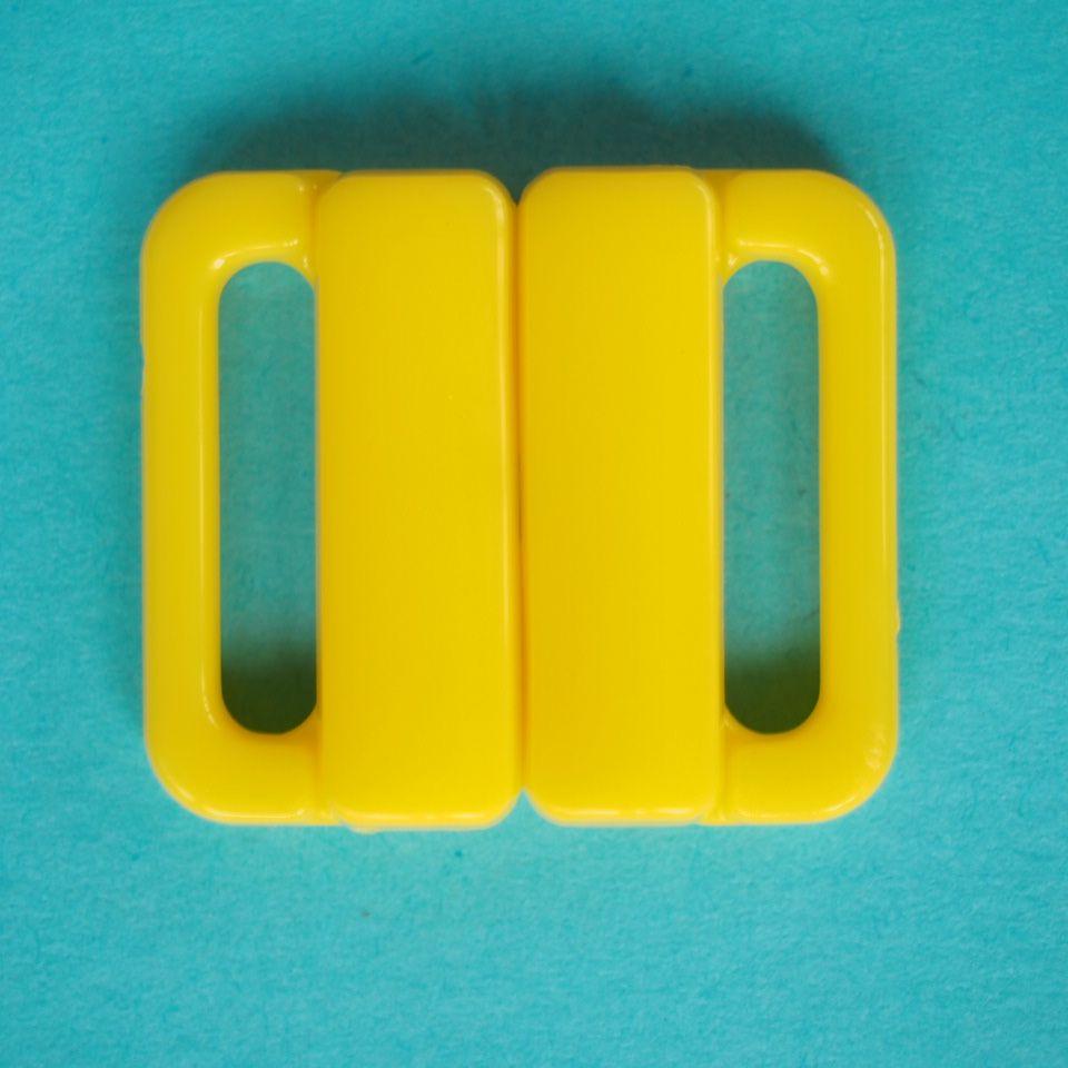 Zapínání plavkové, průvlek 16 mm
