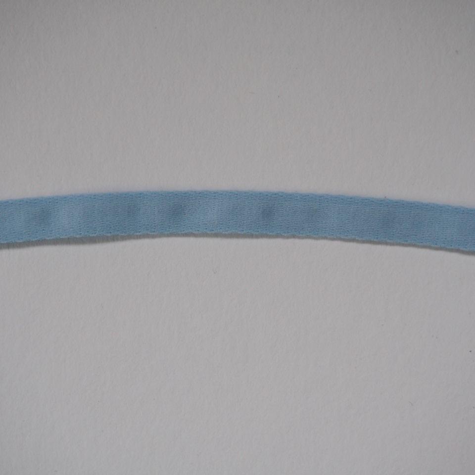 tunýlek pro výrobu podprsenek š. 10 mm hladký - další barvy