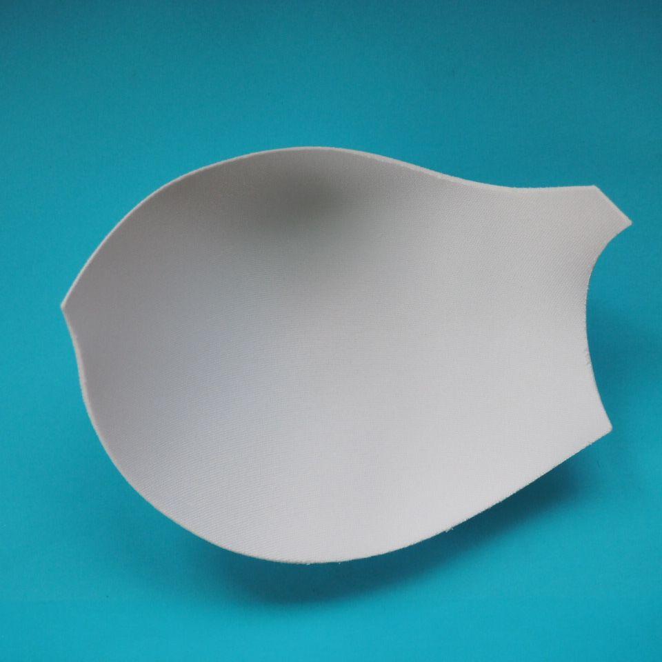 košíčky do podprsenek ART14718 bílé