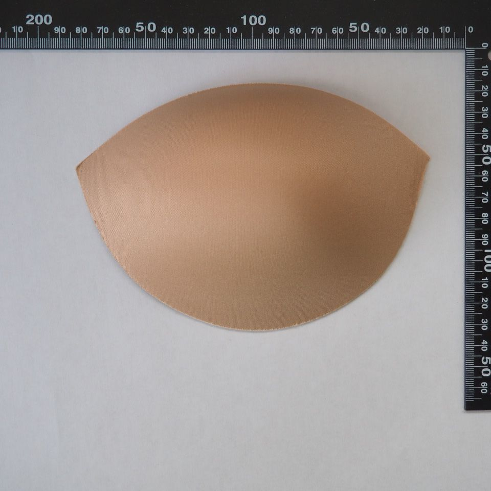 košíčky do podprsenek ART30438 Nudo (tělové)