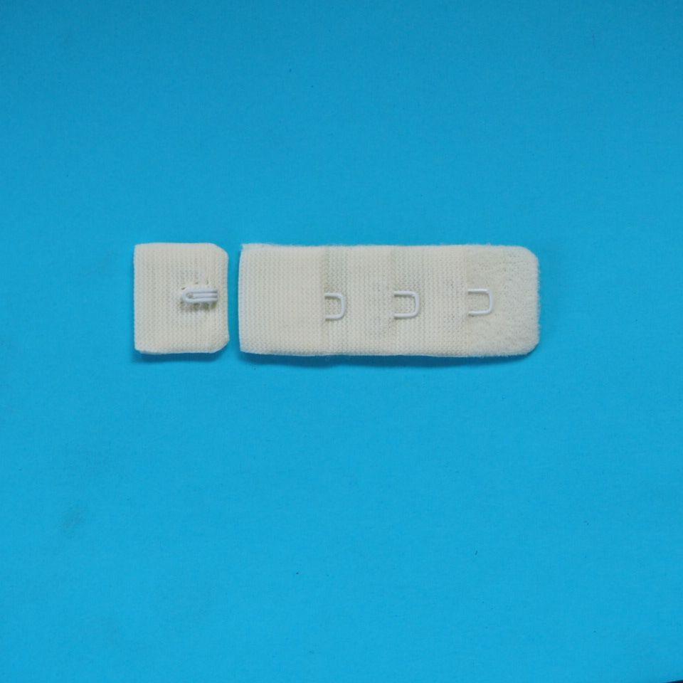 zapínání prádlové H&E CC31-19 (3x1) další barvy