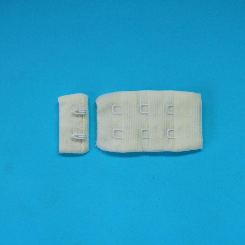 zapínání prádlové H&E CC30-30 (3x2) další barvy