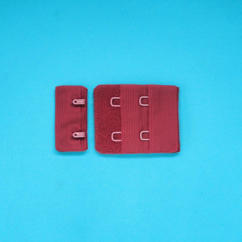 zapínání prádlové H&E CC20-34 (2x2) další barvy