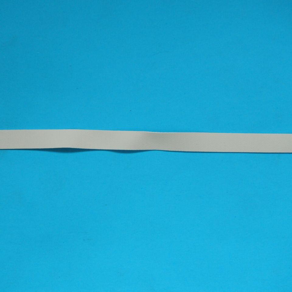 neopředená guma do plavek 0,6x8 mm