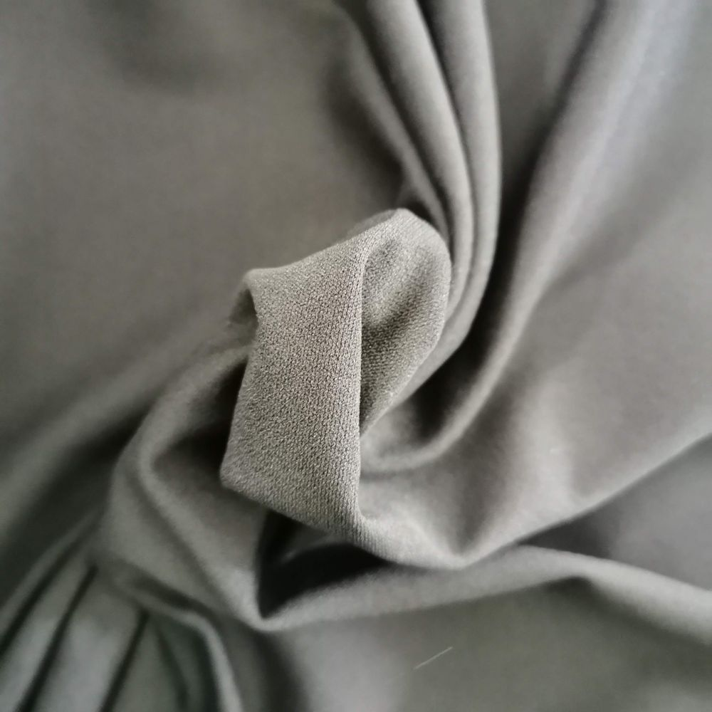 úplet elastický AG7192