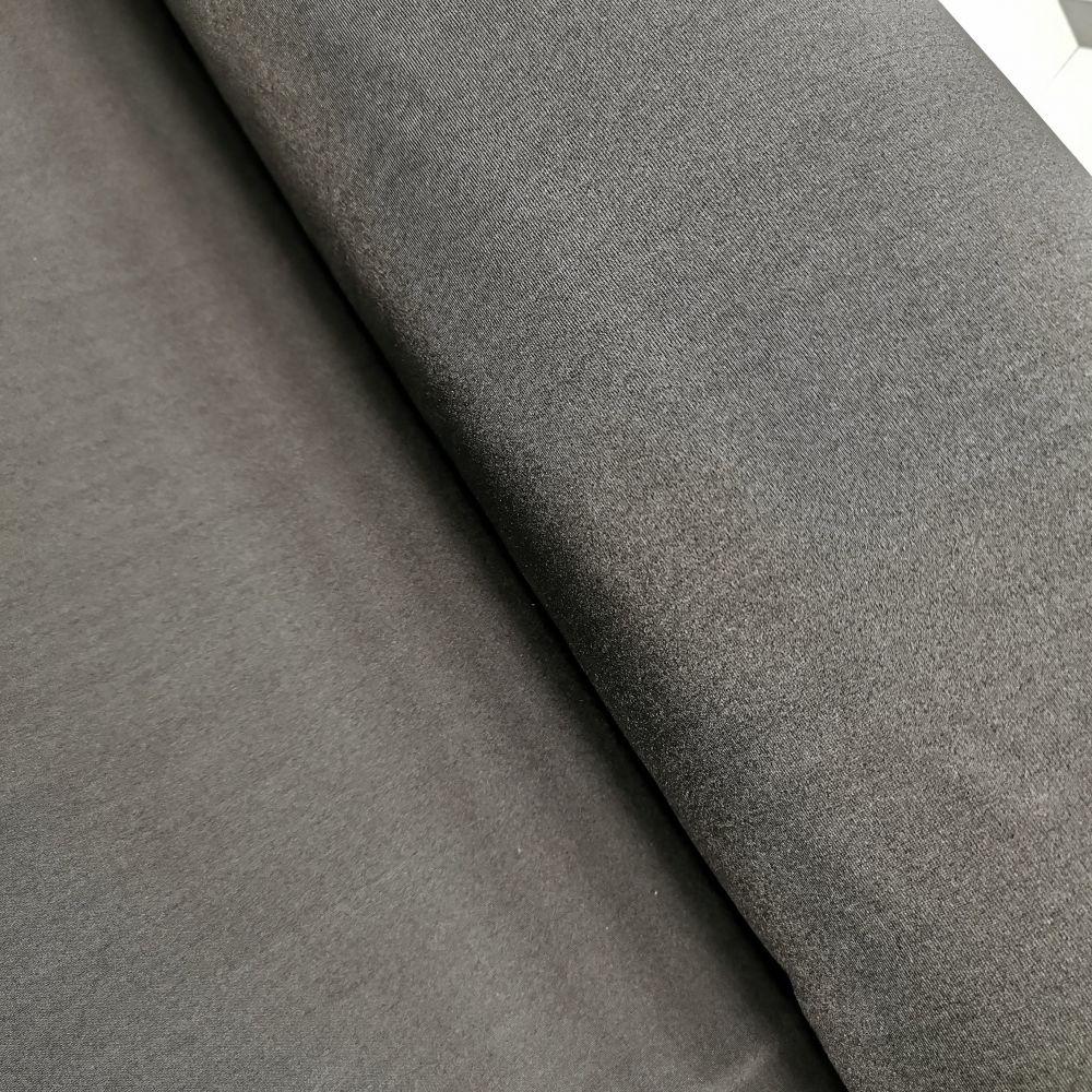 výplněk (výztuž) MM2,5 černý - polyamid/polyamid