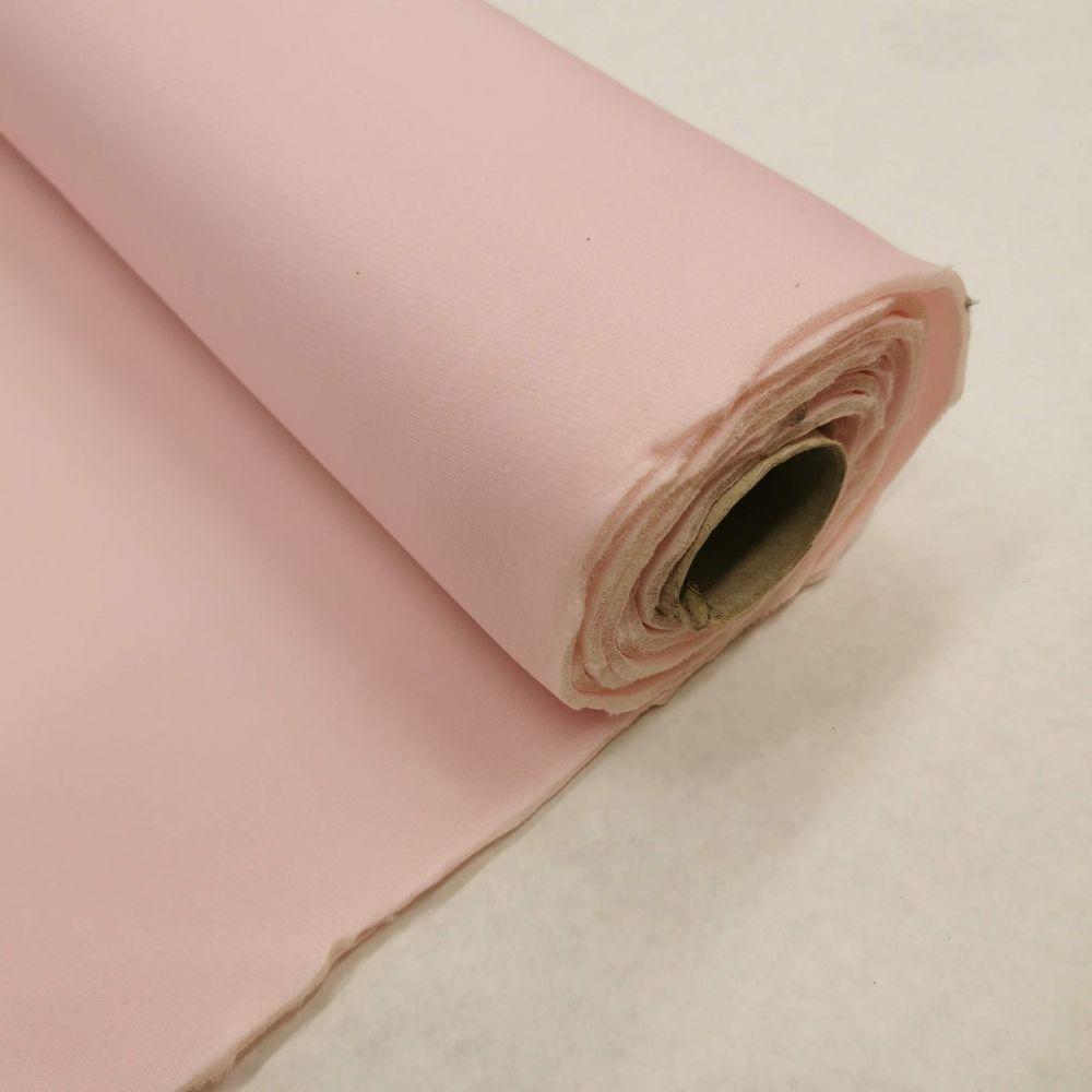 Výplněk (výztuž) MM3 barevný - polyamid/polyamid