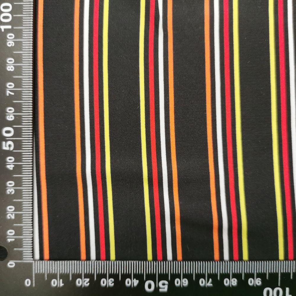úplet elastický art.0313 des.25245