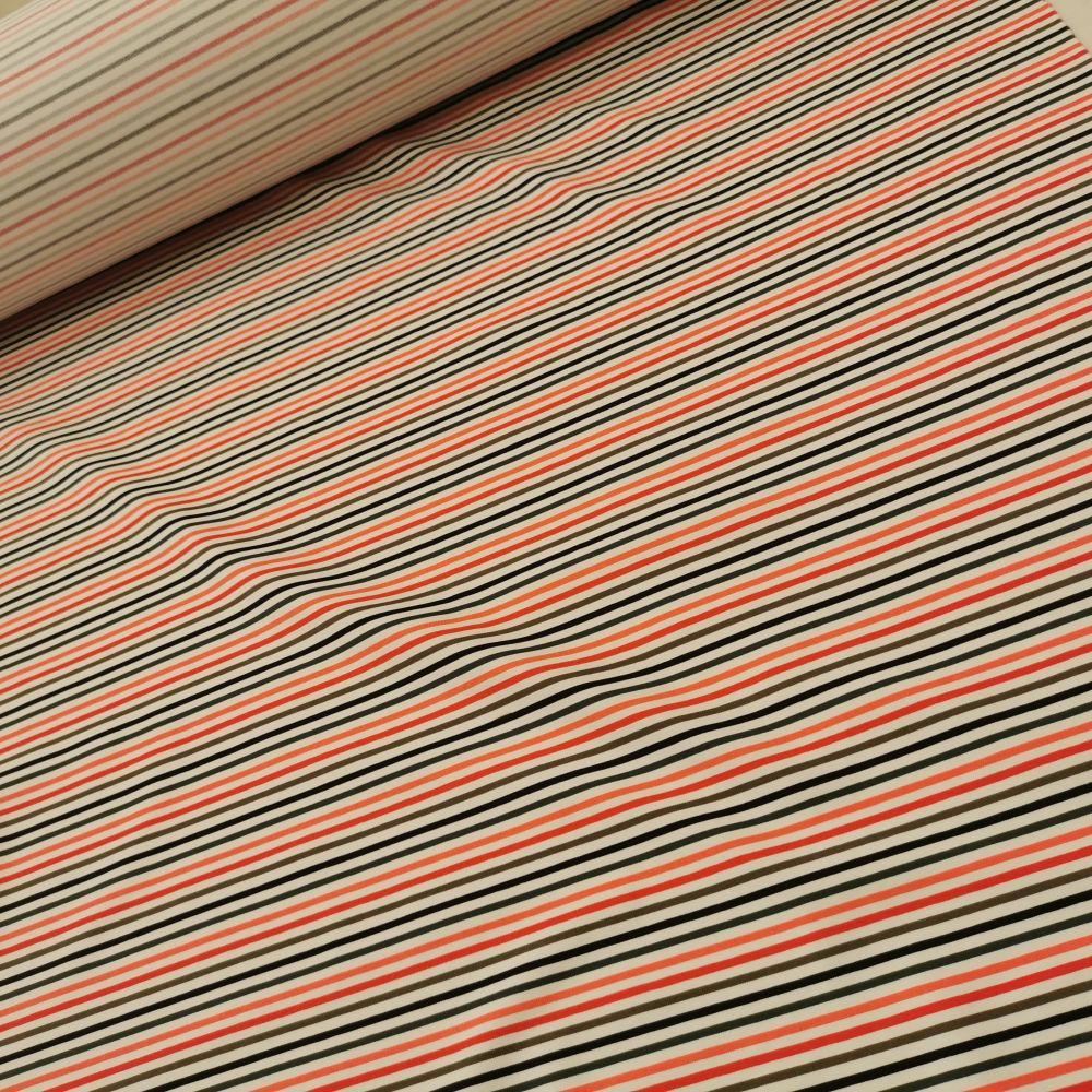 úplet elastický art. 12100 des. 111375
