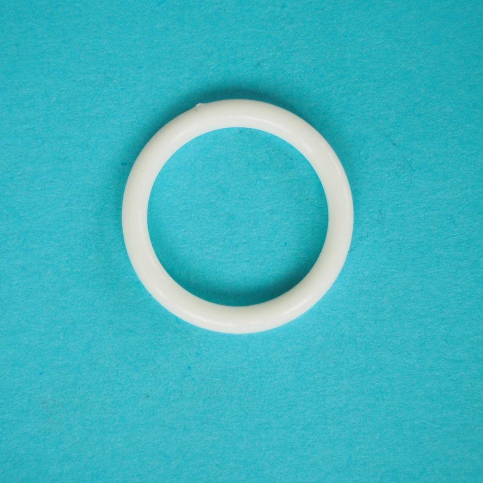 kroužky prádlové 13 mm, další barvy