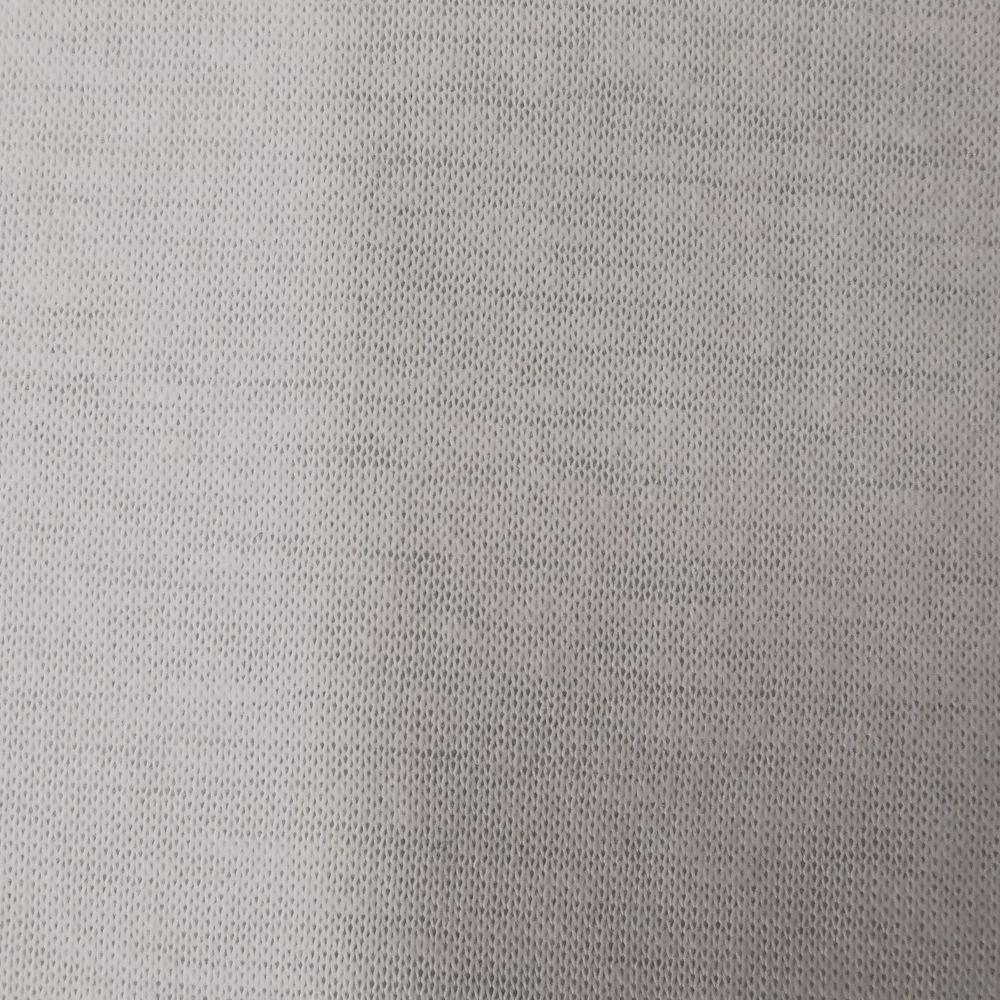 úplet bavlněný bílý (Jersey)
