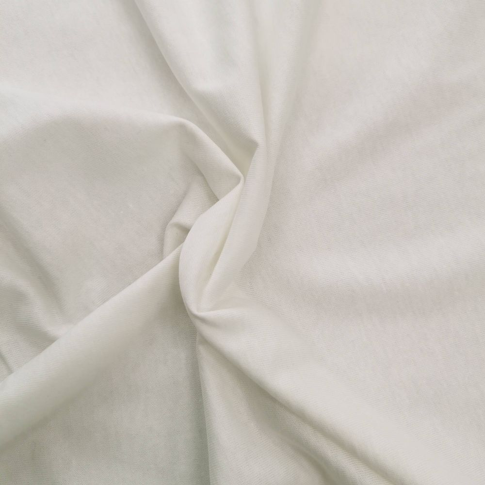 úplet bavlněný - další barvy (Jersey)