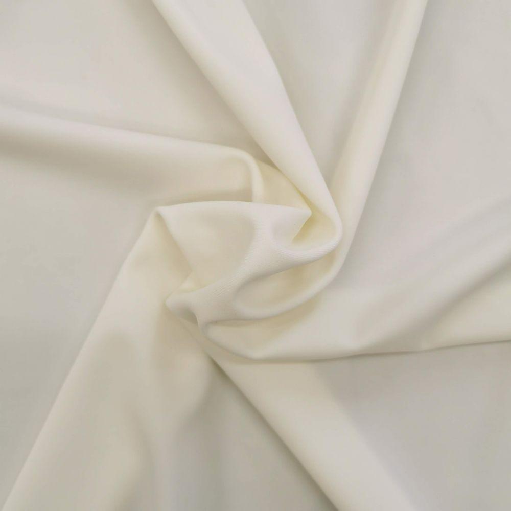 úplet elastický matný - rúzné barvy (190g/m2)