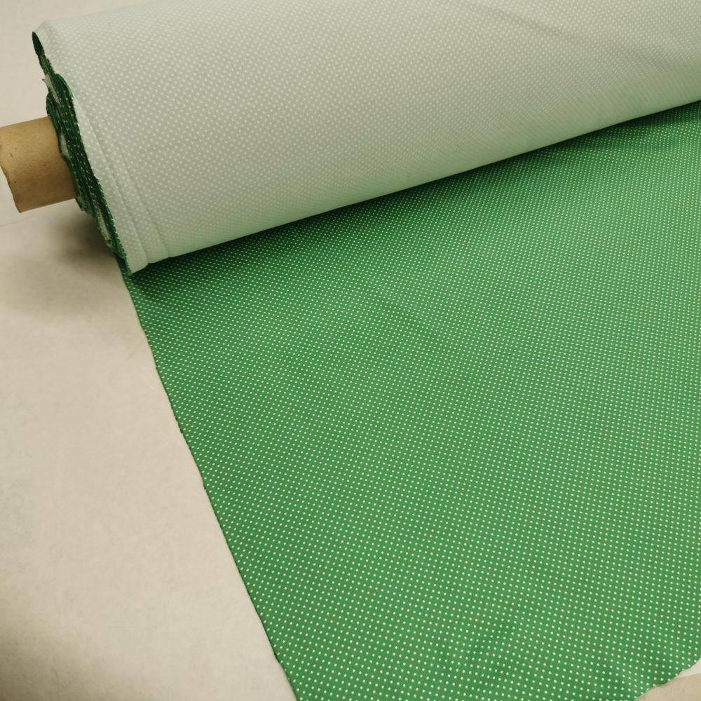 úplet elastický art. 12100 des.8035