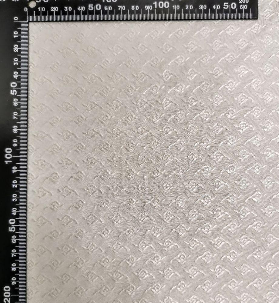 elastický úplet 10587/107 naturale