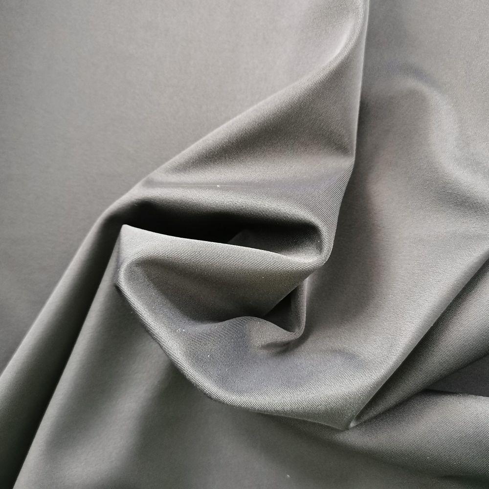 úplet elastický matný - různé barvy (170g/m2)