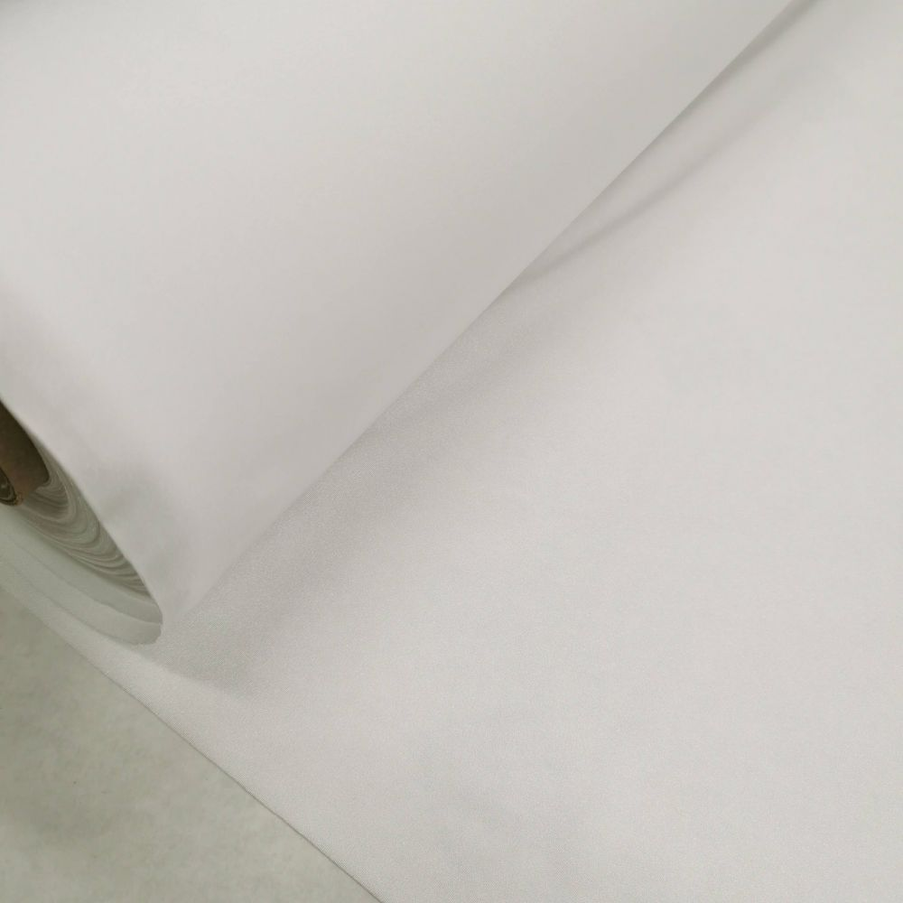 úplet elastický lesklý - různé barvy (170g/m2)