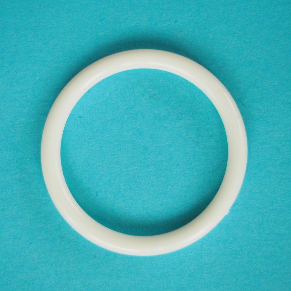 kroužky prádlové 20 mm, další barvy