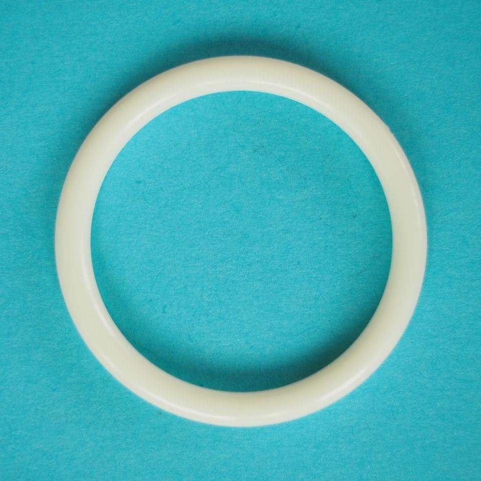 kroužky prádlové 22 mm, další barvy