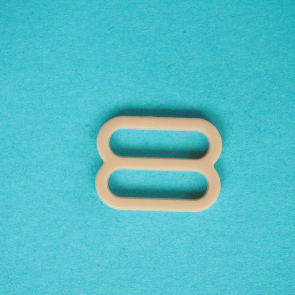 zkracovače prádlové 12 mm, další barvy