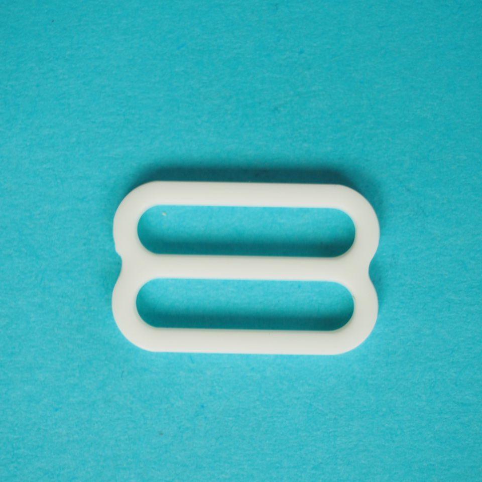 zkracovače prádlové 16 mm, další barvy