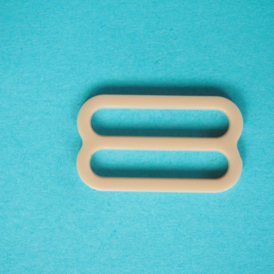 zkracovače prádlové 18 mm, další barvy