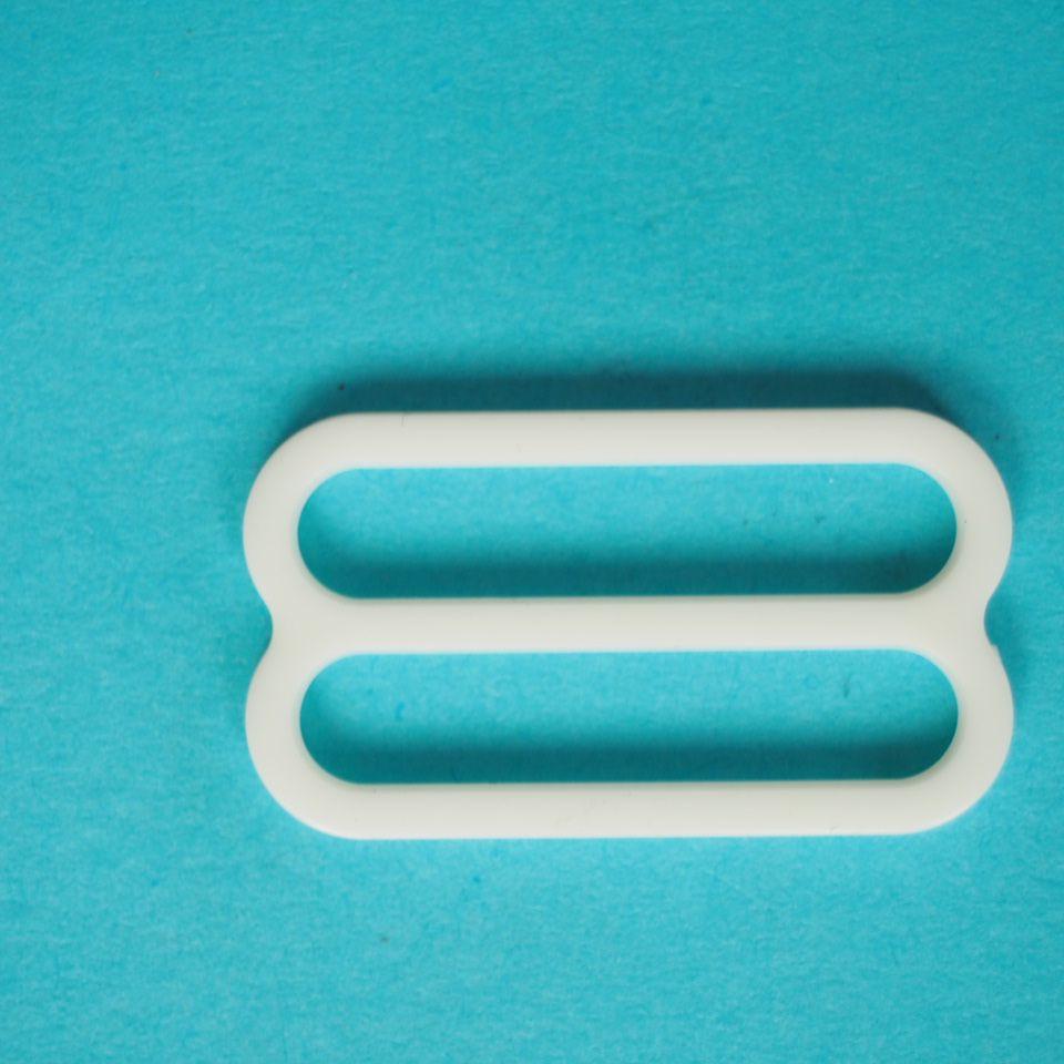 zkracovače prádlové 22 mm, další barvy