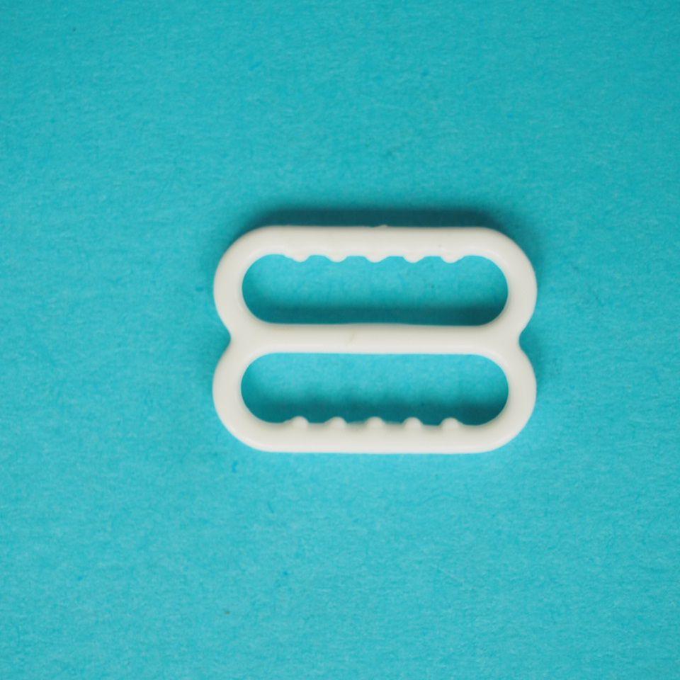 zkracovače prádlové 14 mm, další barvy