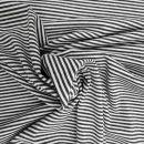 úplet elastický M/18801/901/01 šedý proužek