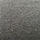 výplněk (výztuž) MJ2,5 černý - bavlna/polyamid