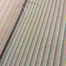 úplet elastický art. 12100 des.8255